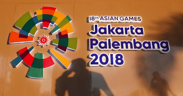 Asian Games: India suffer defeats in opening rounds of handball and basketball