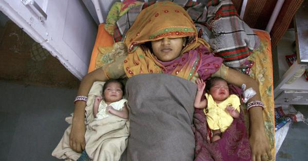 Better access to surgery in childbirth in developing countries makes great economic sense