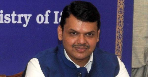 Maharashtra CM Devendra Fadnavis cancels temple visit after Maratha outfits threaten to protest