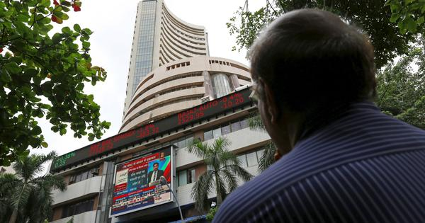 Indian rupee hits record low as domestic indices suffer because of Turkish lira crisis