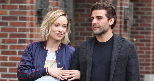 'Life Itself' trailer: Love, marriage and parenting collide in inter-generational drama