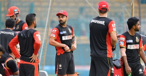 IPL 2020: Teams set to take along Indian domestic cricketers as 'exclusive' net bowlers to UAE