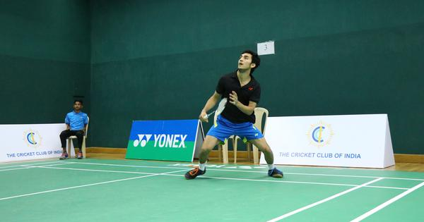 Asian Junior Badminton: Lakshya Sen, Dipty Kuity and Co begin individual event with victories