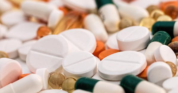 Health ministry releases draft rules to regulate online sale of medicines