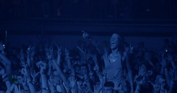 'A rich history that no one knows': Documentary 'What We Started' traces the evolution of EDM
