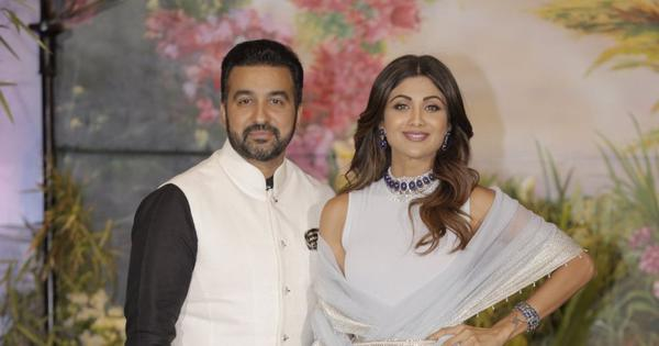 Bitcoin scam: No concrete evidence yet against businessman Raj Kundra, say investigators
