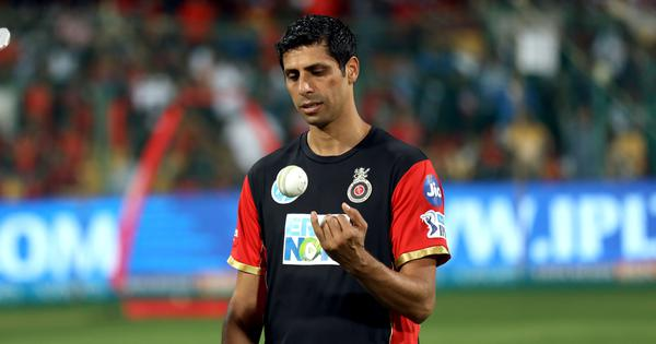 Coronavirus: IPL 2020 is 100% possible if normalcy returns by October, says Ashish Nehra