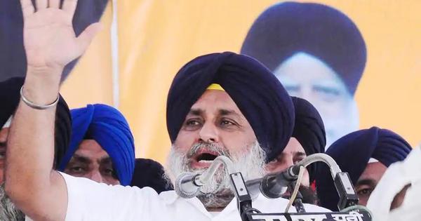 Amritsar grenade attack: Akali Dal lashes out at Chief Minister Amarinder Singh