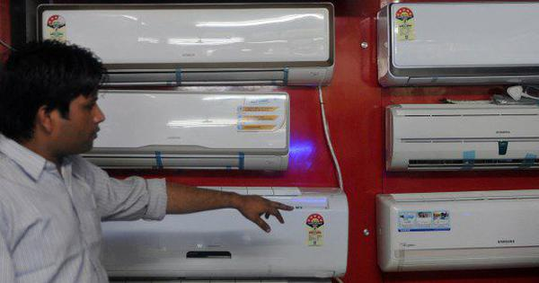 Power Ministry asks manufacturers to set ACs at 24 degrees Celsius, may make it mandatory soon