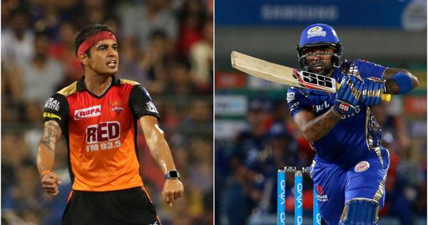 IPL 11: From Surya to Kaul, a few of India's uncapped players made quite a splash in the group stage