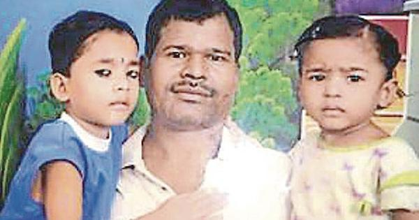 Failed by the system: Delhi family that lost 3 girls to hunger had no ration cards, no state help