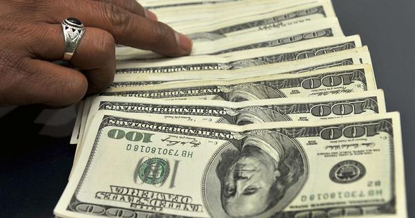 क्या भारत पर रुपये को जरूरत से ज्यादा मजबूत रखने का अमेरिकी आरोप सच है?