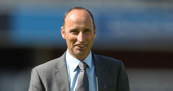 Let's not get lost with the Broad issue or toss: Nasser Hussain on why England lost first Test