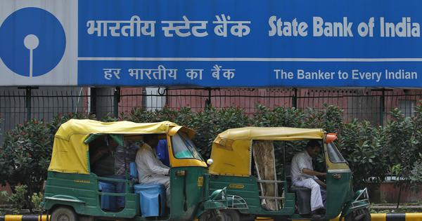 Employees of SBI's subsidiaries seek clarity on working conditions in merged entity