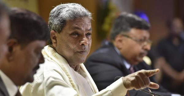 Top news: Karnataka Congress to convene legislature party meeting today