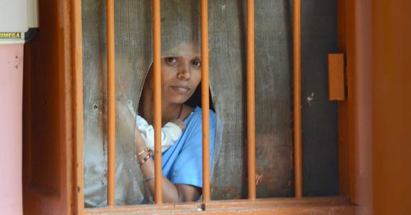 One, four, 54, 280? How many babies do the Missionaries of Charity stand accused of selling?
