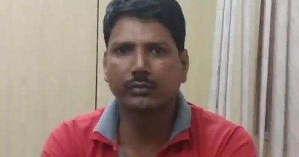 उत्तर प्रदेश : बीएसएफ का जवान आईएसआई के साथ गोपनीय सूचनाएं साझा करने के आरोप में गिरफ्तार