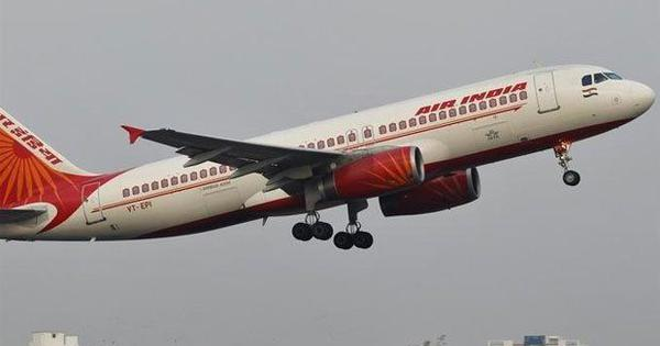 Centre will give funds to Air India to pay salaries, maintain operations, says Jayant Sinha