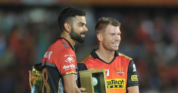 IPL 2020, SRH v RCB preview: Will this be Virat's year? Kohli and Co take on Warner's men in opener