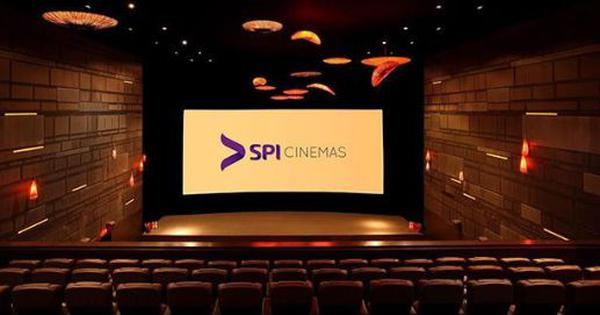 SPI Cinemas CEO Kiran Reddy says sale to PVR was driven by financial, not political, reasons