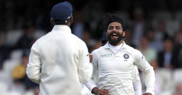 Jadeja for Ashwin or an all-pace bowling attack? Select your India XI for the Perth Test