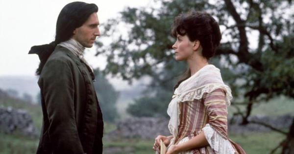 Why I liked Emily Brontë's distance from India (and why she might have an Indian connection)