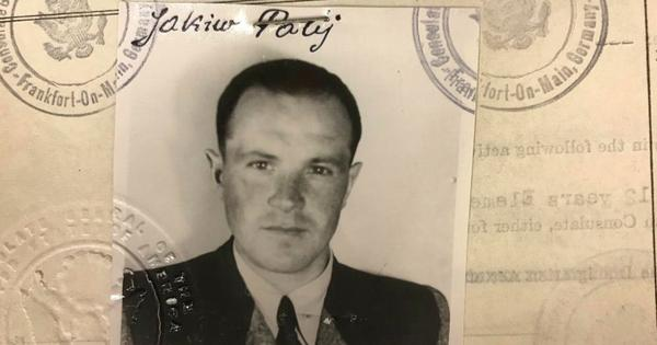 United States deports former Nazi guard, now 95 years old, to Germany