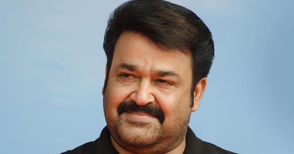 Malayalam actors protest decision to make Mohanlal chief guest at Kerala State Film Awards