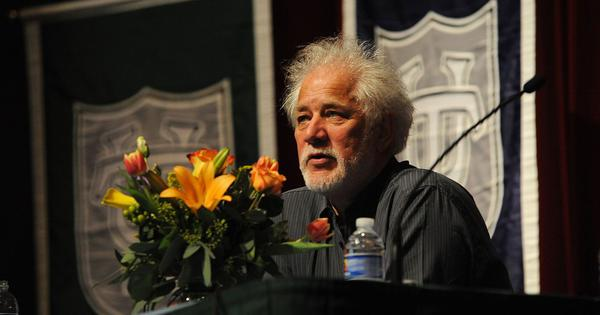 Michael Ondaatje's win of the Golden Man Booker highlights many of the problems of the prize