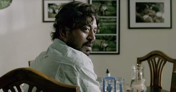Irrfan-starrer 'No Bed of Roses' will represent Bangladesh at the Oscars