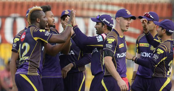 IPL 2019 retentions: Fast bowlers and specialist batsmen likely to be on KKR's shopping list