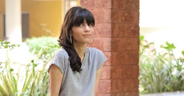 'Get over the idea that women must be protected from sex': Richa Kaul Padte rethinks pornography