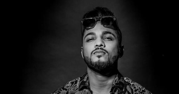 'Rappers will be invited to perform for weddings one day': Raftaar on the future of Indian hip-hop