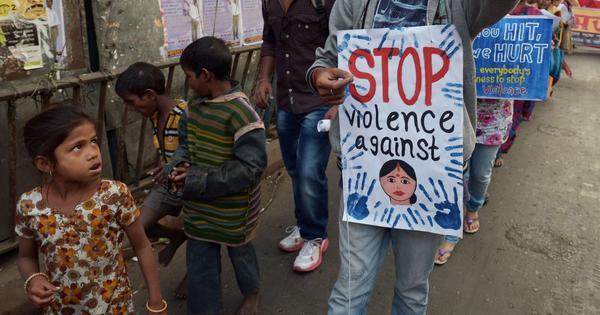 बिहार : मुजफ्फरपुर के बालिका गृह यौन शोषण मामले में दस लोग गिरफ्तार