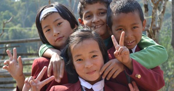 खुदकुशी से लड़ता खुशहाल सिक्किम बाकी देश को भी इस समस्या से लड़ने का रास्ता सुझा रहा है