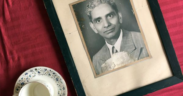 Kapur and Kapoor: Two friends survived Partition and changed the way Indians drank tea and coffee