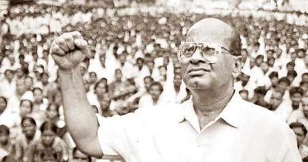 मजदूरों की वह हड़ताल जिसने इंदिरा गांधी को परेशानी में डाल दिया था