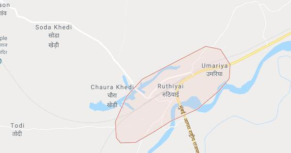 Madhya Pradesh: Ten killed, 47 injured as bus hits stationary truck in Guna district