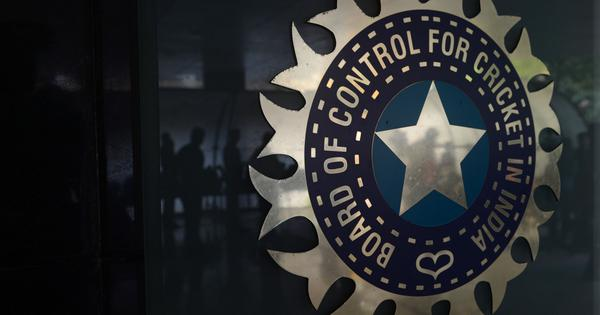 BCCI-ICC Meeting: WADA issue, tax waiver are on the agenda