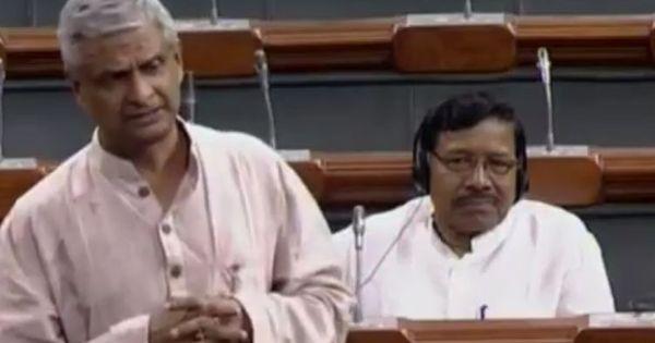 क्या भाजपा ओडिशा में बीजू जनता दल को तोड़ने की तैयारी कर रही है?