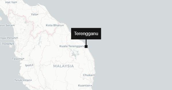 Malaysia: Two women caned and fined for attempting to have sex