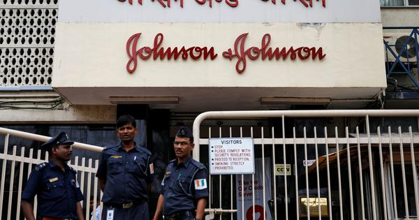 Faulty hip implants: Delhi HC refuses to urgently hear Johnson & Johnson's plea against compensation