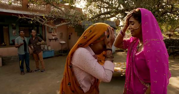 'Pataakha' music review: Vishal Bhardwaj and Gulzar drop a rare clunker
