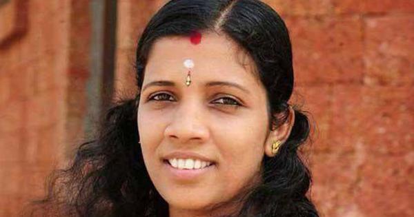 केरल सरकार निपाह वायरस का शिकार बनी नर्स के पति को सरकारी नौकरी देगी