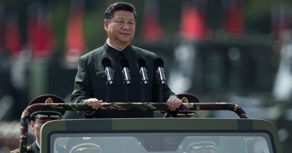 चीन ने पाकिस्तान से कहा- बीआरआई और सीपीईसी का विरोध करने वाले कभी सफल नहीं होंगे