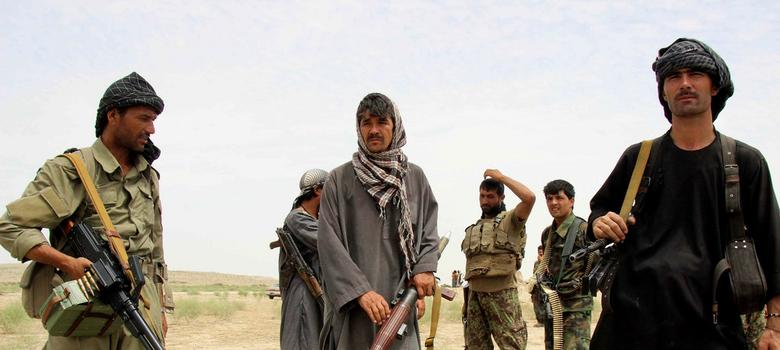 Pashtunistan: A nation across Afghanistan and Pakistan may not be too far off