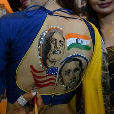 The Pakistan problem that unites India and the US