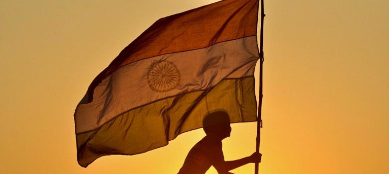 Four versions of Vande Mataram by Hindustani maestros mark National Week