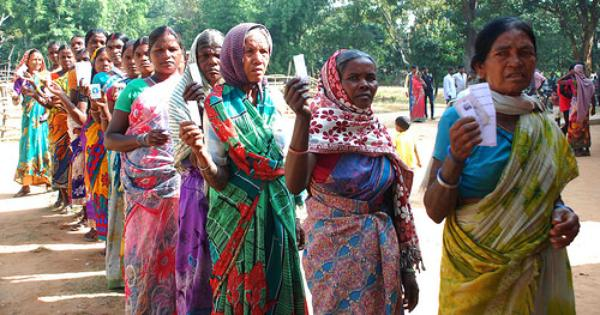 Full text: 'Educational criteria for contesting panchayat polls undermine democracy'