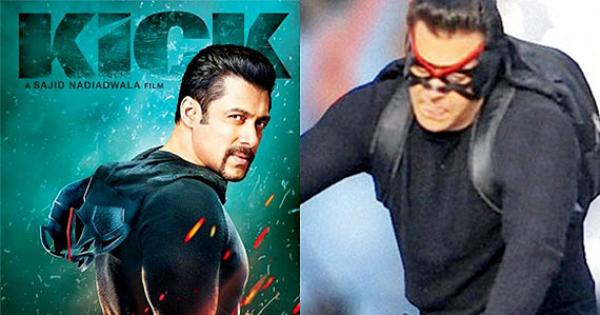 With seven blockbusters in a row, has Salman Khan cracked a new Bollywood formula?